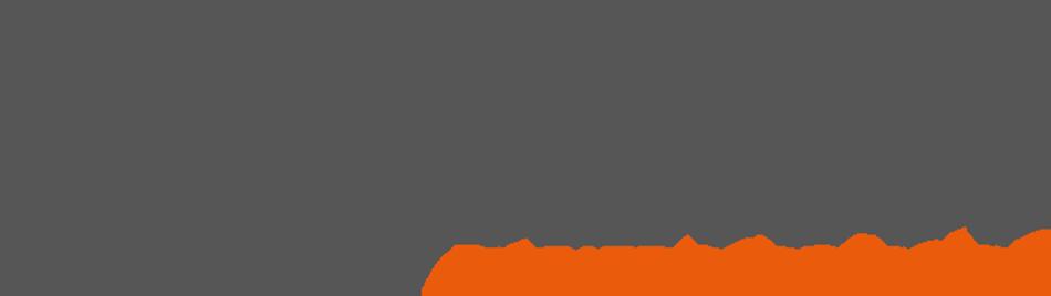 M2D2 | Kreativagentur